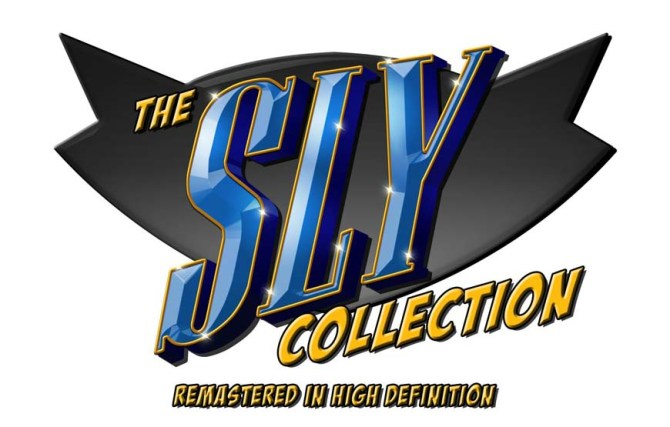 sly collection