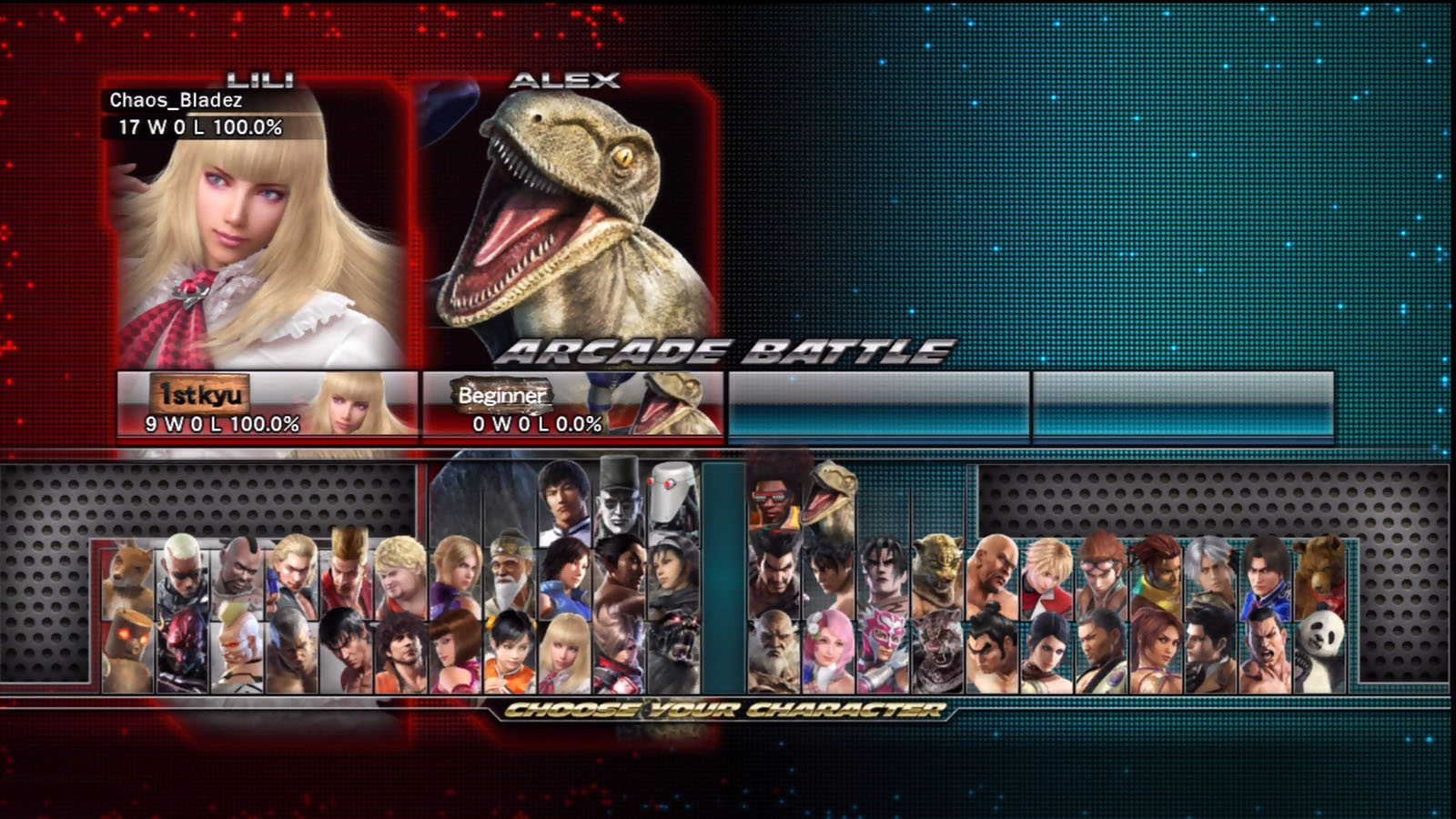 Tekken Tag Tournament 2 Review Console Hq