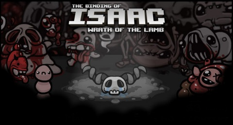 The_Binding_of_Isaac__Wrath_of_the_Lamb_41623