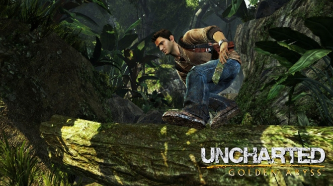 uncharted final
