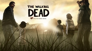 walking_dead_console_hq