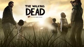 walking_dead_console_hq