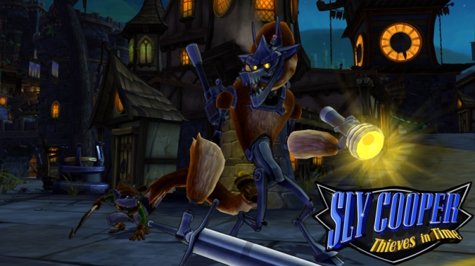 sly 4 final