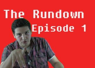 Episode 1 Thumb