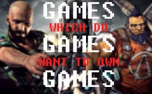 top-12-gaming-2012