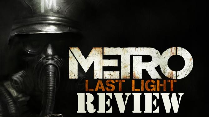 metro review