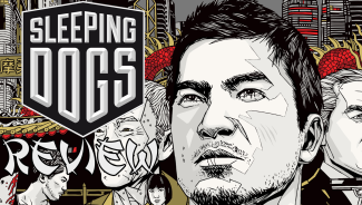 sleeping dogs final